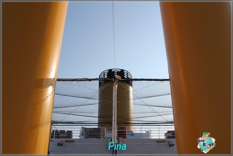 La nave-foto-costaluminosa-costacrociere-liveboat-111-jpg