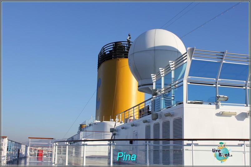 La nave-foto-costaluminosa-costacrociere-liveboat-143-jpg