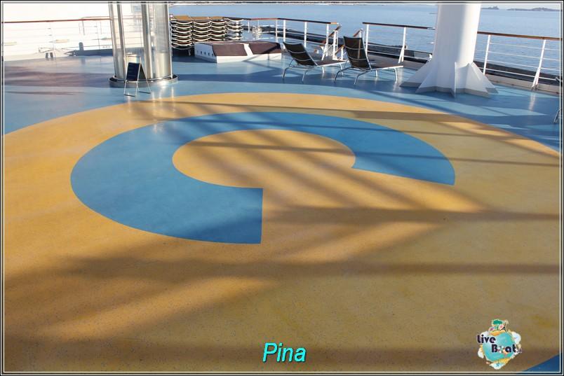 La nave-foto-costaluminosa-costacrociere-liveboat-144-jpg