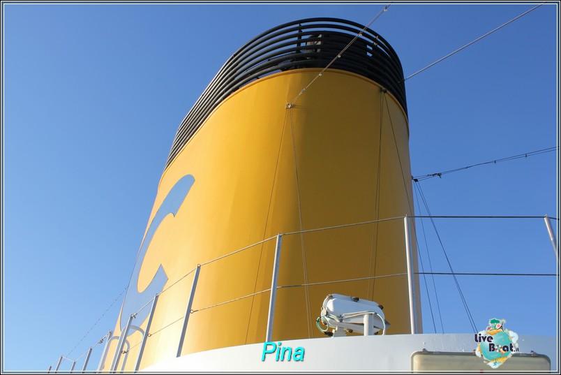 La nave-foto-costaluminosa-costacrociere-liveboat-146-jpg