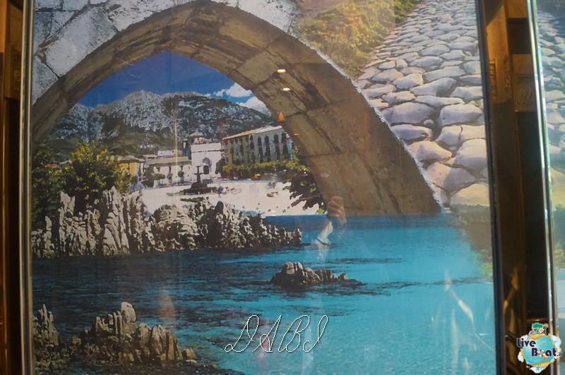 Atrio Italia Magica - Costa Magica-costamagica43liveboatcrociere-dabi-jpg