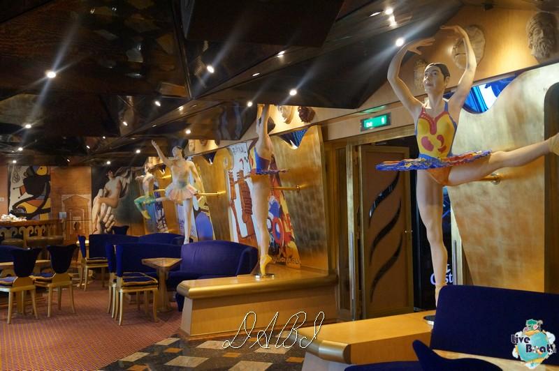 Sala da ballo Spoleto - Costa Magica-costamagica134liveboatcrociere-dabi-jpg