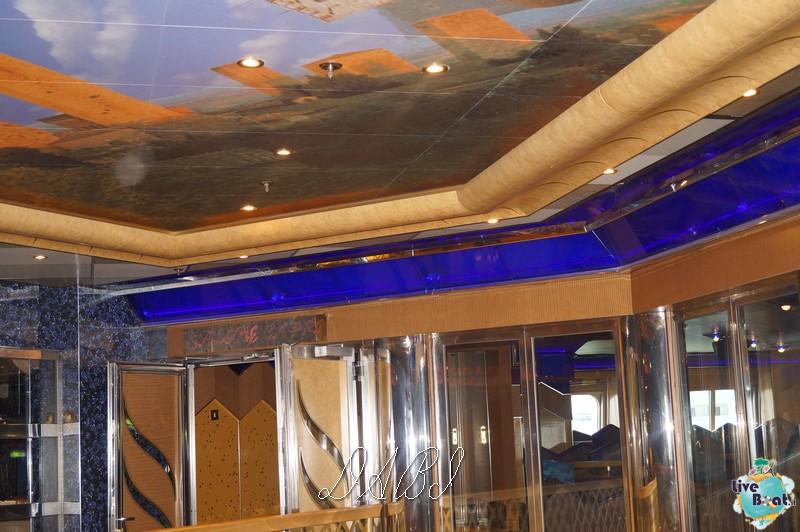 Sala da ballo Spoleto - Costa Magica-costamagica137liveboatcrociere-dabi-jpg