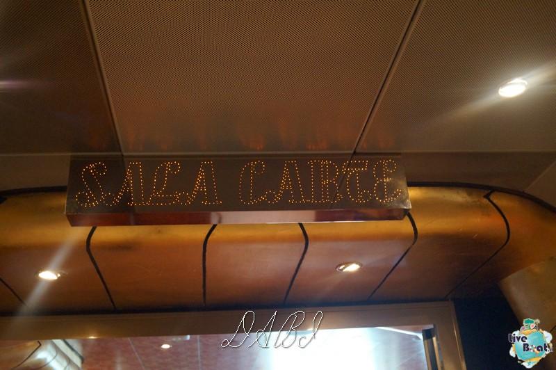 Sala Carte Costa Magica-costamagica122liveboatcrociere-dabi-jpg