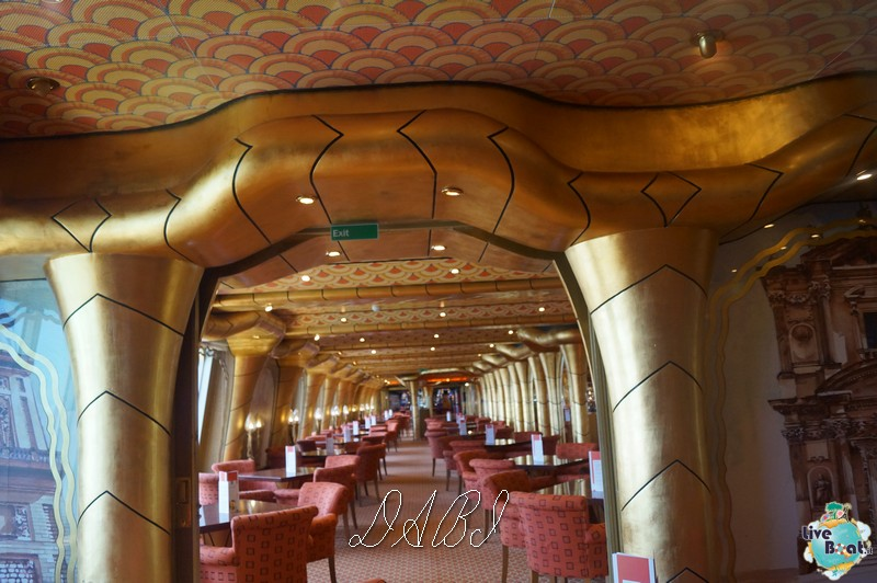 Sala Carte Costa Magica-costamagica124liveboatcrociere-dabi-jpg