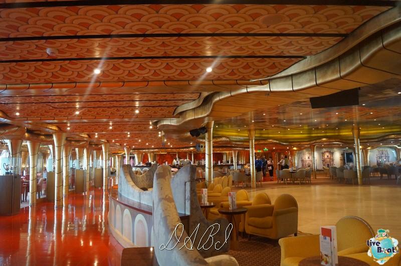 Sala Carte Costa Magica-costamagica126liveboatcrociere-dabi-jpg