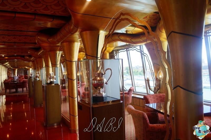Gran bar Salento - Costa Magica-costamagica178liveboatcrociere-dabi-jpg