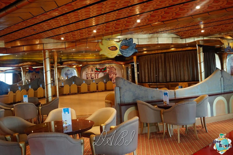 Gran bar Salento - Costa Magica-costamagica179liveboatcrociere-dabi-jpg
