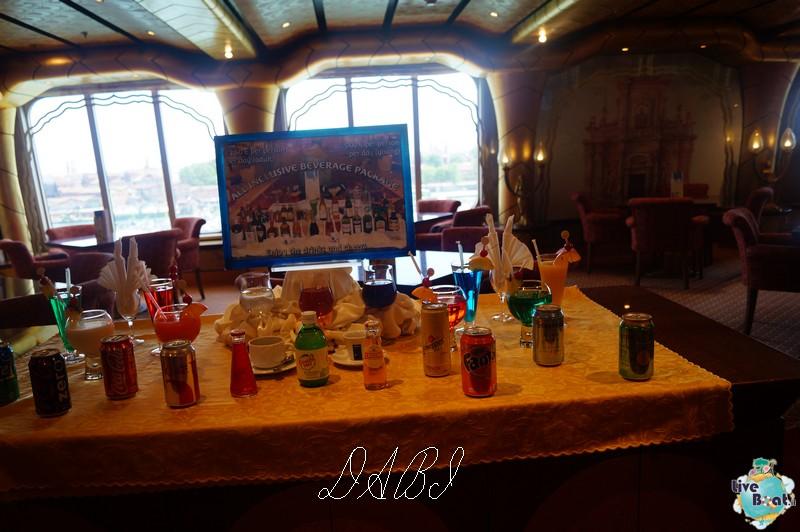 Gran bar Salento - Costa Magica-costamagica181liveboatcrociere-dabi-jpg
