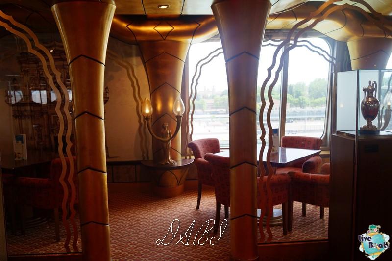 Gran bar Salento - Costa Magica-costamagica183liveboatcrociere-dabi-jpg