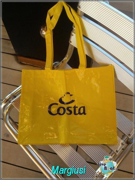 2014/05/06 Katakolon Costa Magica-foto-costamagica-katakolon-direttaliveboat-crociere-10-jpg