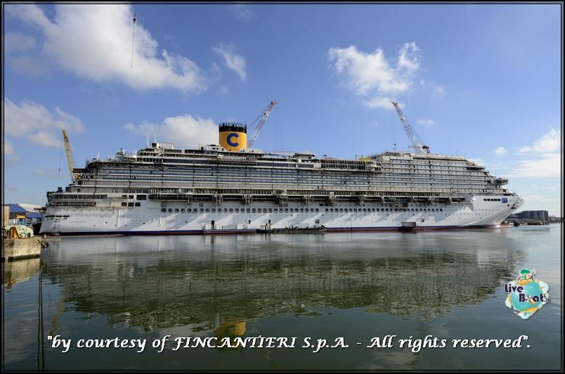 Costa Diadema Una vista molto particolare. ..-2foto-nave-costadiadema-jpg