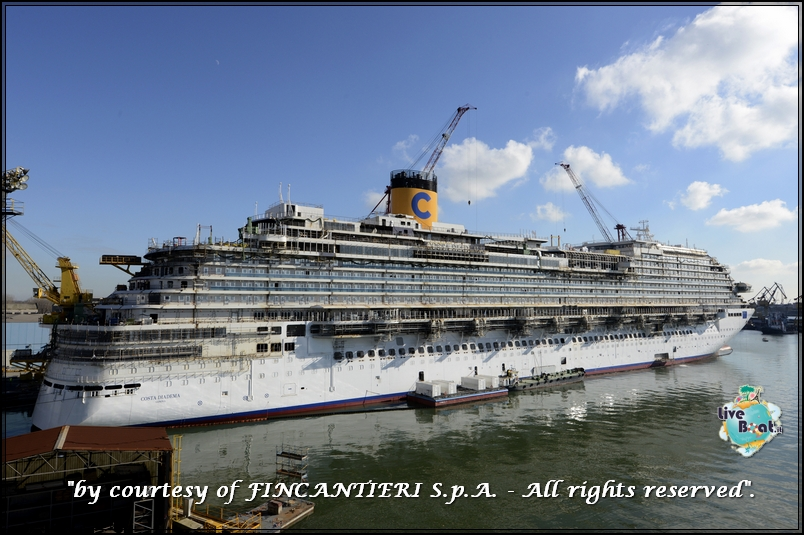 Costa Diadema Una vista molto particolare. ..-3foto-nave-costadiadema-jpg