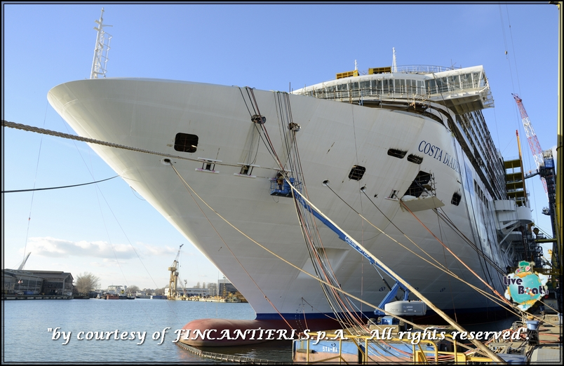 Costa Diadema Una vista molto particolare. ..-5foto-nave-costadiadema-jpg