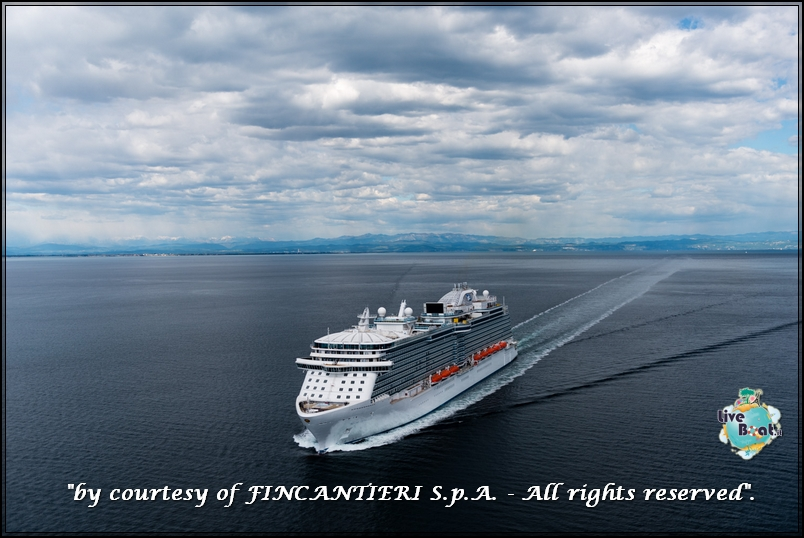 Foto nave Regal Princess-2foto-nave-regalprincess-jpg
