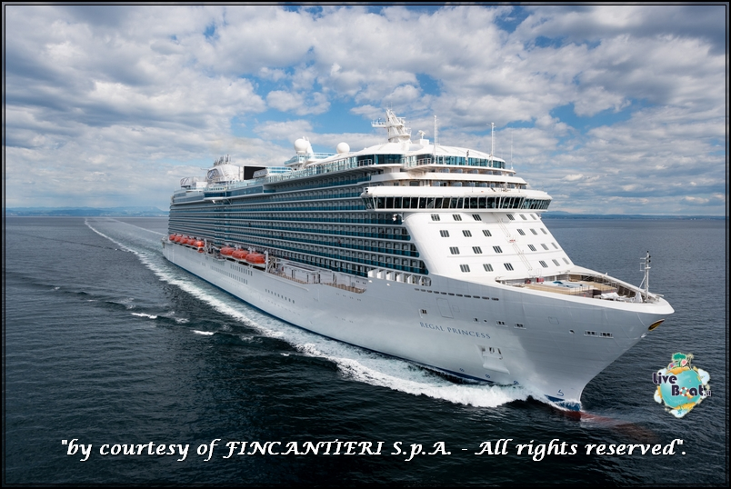 Foto nave Regal Princess-3foto-nave-regalprincess-jpg