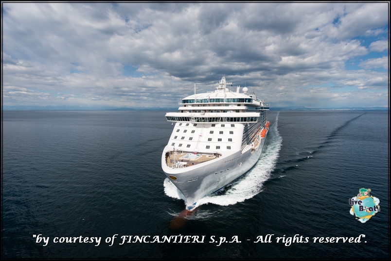 Foto nave Regal Princess-4foto-nave-regalprincess-jpg