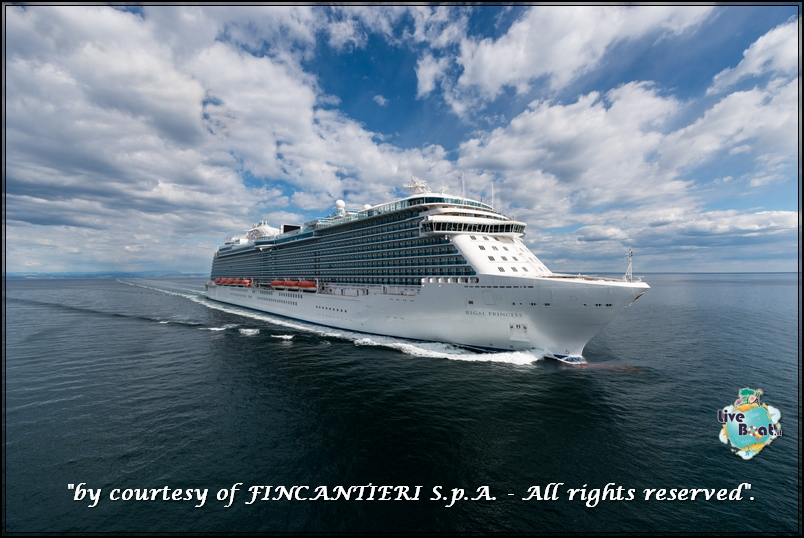 Foto nave Regal Princess-5foto-nave-regalprincess-jpg