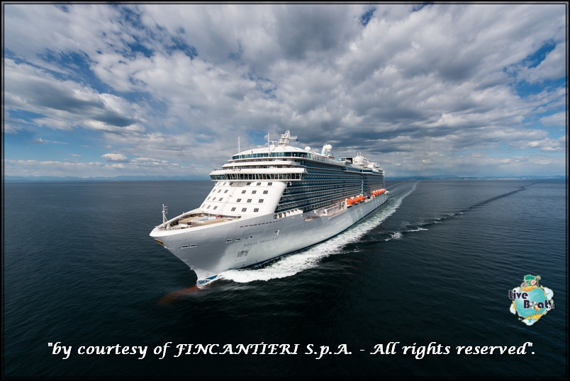 Foto nave Regal Princess-6foto-nave-regalprincess-jpg