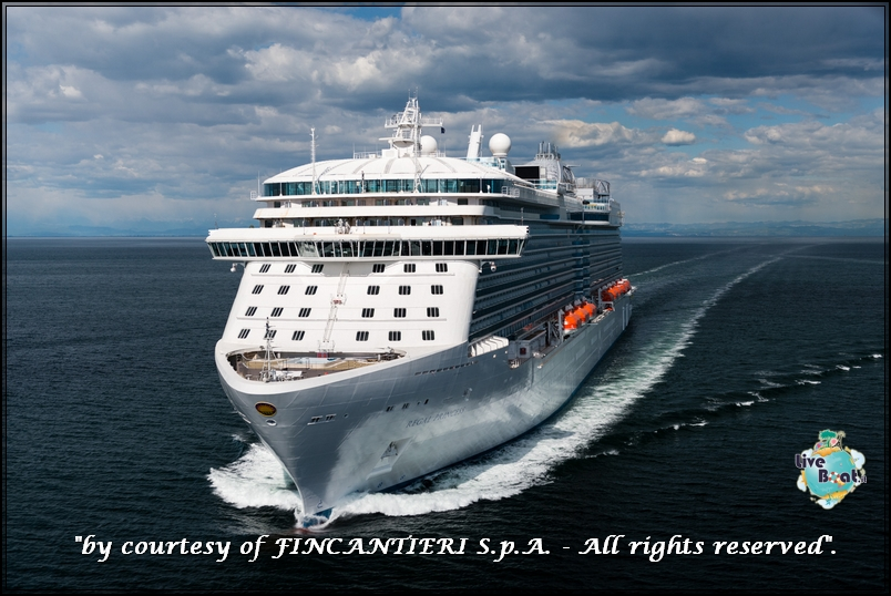 Foto nave Regal Princess-8foto-nave-regalprincess-jpg