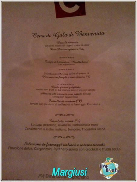 2014/05/06 Katakolon Costa Magica-foto-costamagica-katakolon-direttaliveboat-crociere-6-jpg