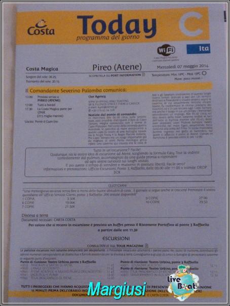 2014/05/07 Atene Costa Magica-foto-costamagica-atene-direttaliveboat-crociere-1-jpg