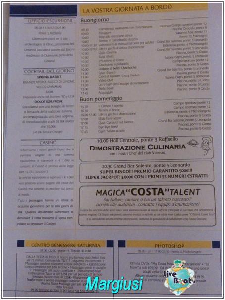 2014/05/07 Atene Costa Magica-foto-costamagica-atene-direttaliveboat-crociere-4-jpg