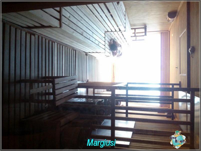 2014/05/07 Atene Costa Magica-foto-costamagica-atene-direttaliveboat-crociere-7-jpg