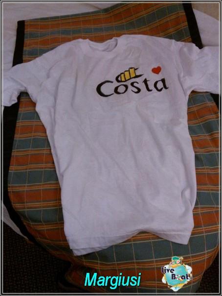 2014/05/07 Atene Costa Magica-foto-costamagica-atene-direttaliveboat-crociere-11-jpg