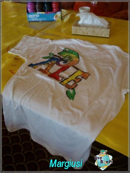 2014/05/07 Atene Costa Magica-foto-costamagica-atene-direttaliveboat-crociere-13-jpg