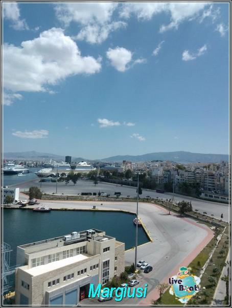 2014/05/07 Atene Costa Magica-foto-costamagica-atene-direttaliveboat-crociere-14-jpg
