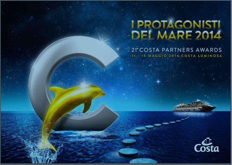 """""""Protagonisti del mare"""" 2014 Costa Crociere-protagonisti-mare-2014-jpg"""