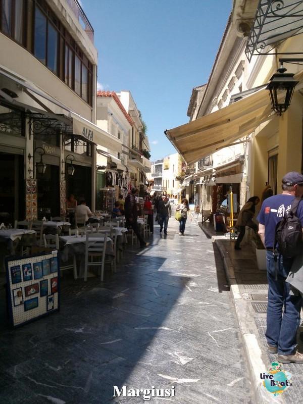 2014/05/07 Atene Costa Magica-2-costa-magica-atene-diretta-liveboat-crociere-jpg