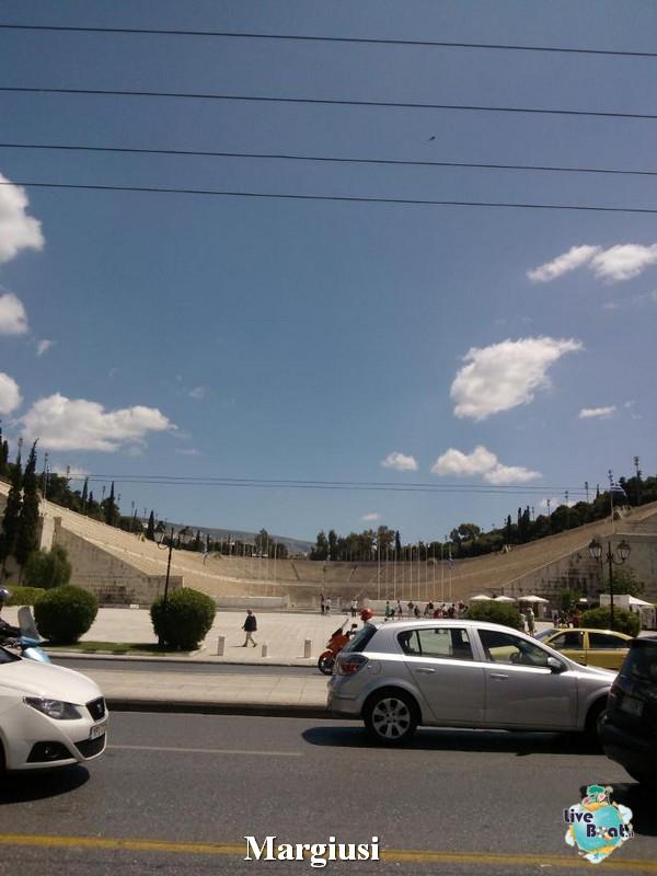 2014/05/07 Atene Costa Magica-5-costa-magica-atene-diretta-liveboat-crociere-jpg
