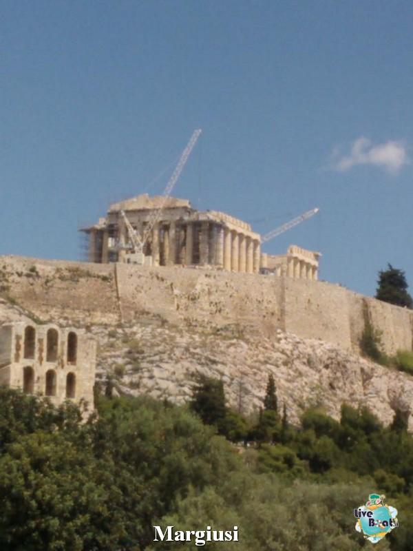 2014/05/07 Atene Costa Magica-9-costa-magica-atene-diretta-liveboat-crociere-jpg