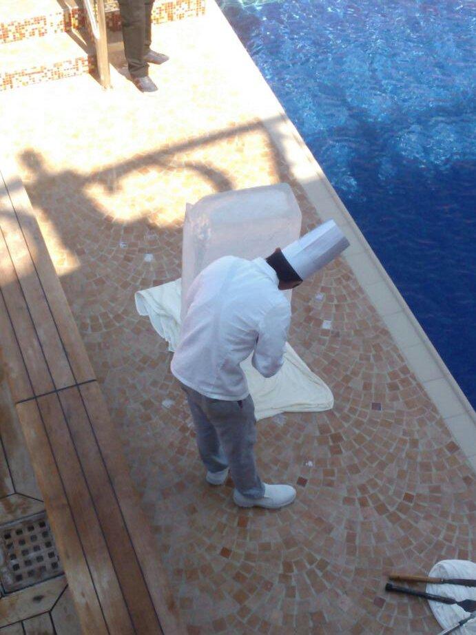 2014/05/09 Navigazione Costa Magica-uploadfromtaptalk1399713860075-jpg