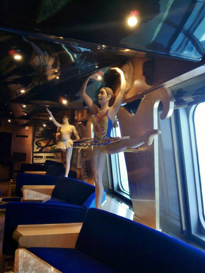 2014/05/09 Navigazione Costa Magica-uploadfromtaptalk1399713944121-jpg