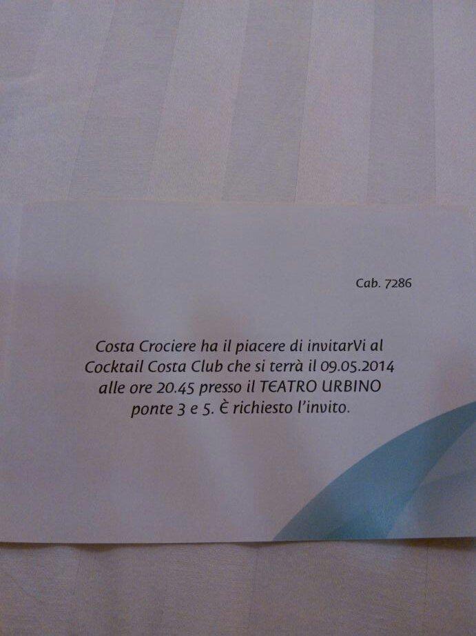 2014/05/09 Navigazione Costa Magica-uploadfromtaptalk1399713997933-jpg