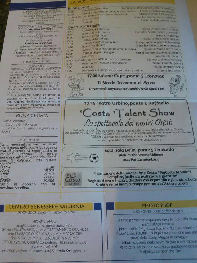 2014/05/10 Dubrovnik Costa Magica-uploadfromtaptalk1399714370737-jpg