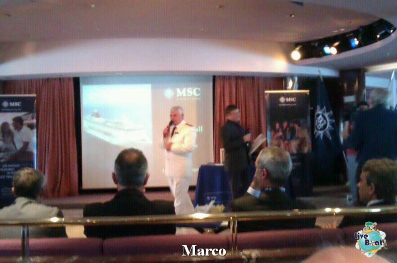 2014/05/10 La Spezia MSC Lirica Maiden Call-5-msc-lirica-maiden-call-livorno-diretta-liveboat-crociere-jpg