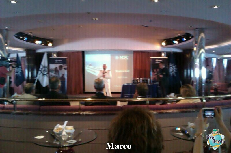 2014/05/10 La Spezia MSC Lirica Maiden Call-6-msc-lirica-maiden-call-livorno-diretta-liveboat-crociere-jpg