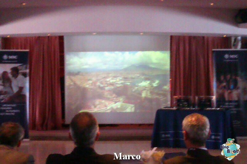 2014/05/10 La Spezia MSC Lirica Maiden Call-9-msc-lirica-maiden-call-livorno-diretta-liveboat-crociere-jpg