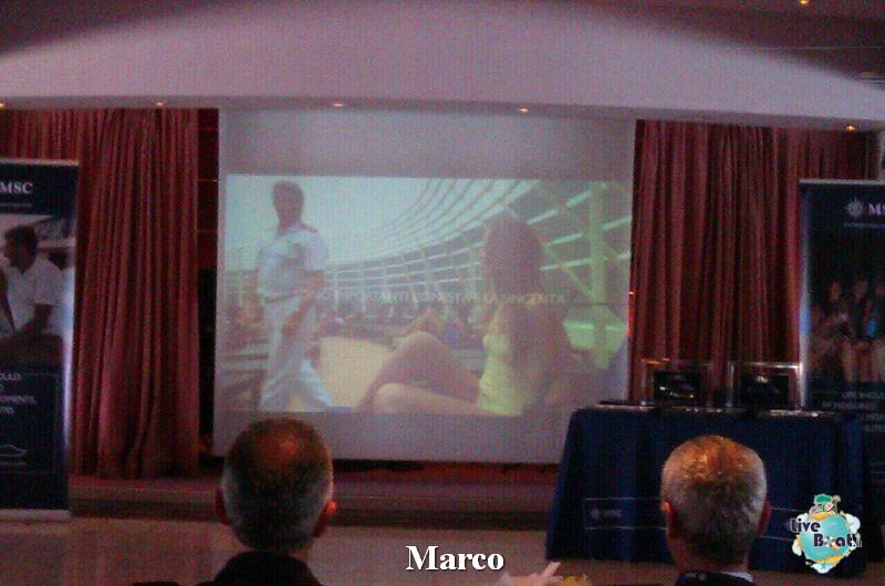 2014/05/10 La Spezia MSC Lirica Maiden Call-10-msc-lirica-maiden-call-livorno-diretta-liveboat-crociere-jpg