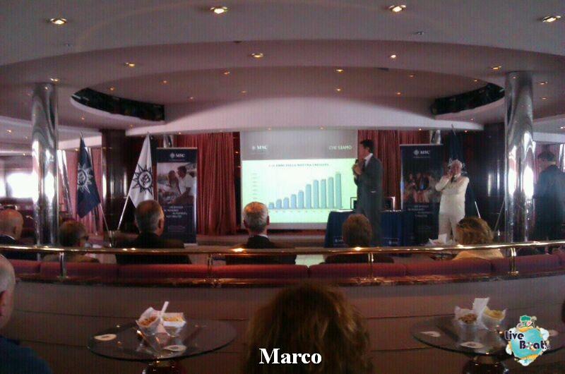 2014/05/10 La Spezia MSC Lirica Maiden Call-11-msc-lirica-maiden-call-livorno-diretta-liveboat-crociere-jpg