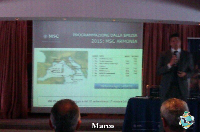 2014/05/10 La Spezia MSC Lirica Maiden Call-4-msc-lirica-maiden-call-livorno-diretta-liveboat-crociere-jpg