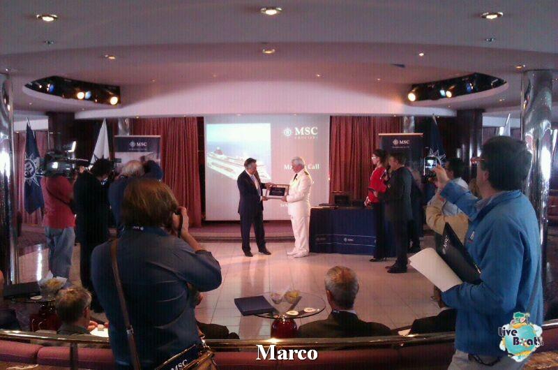 2014/05/10 La Spezia MSC Lirica Maiden Call-3-msc-lirica-maiden-call-livorno-diretta-liveboat-crociere-jpg
