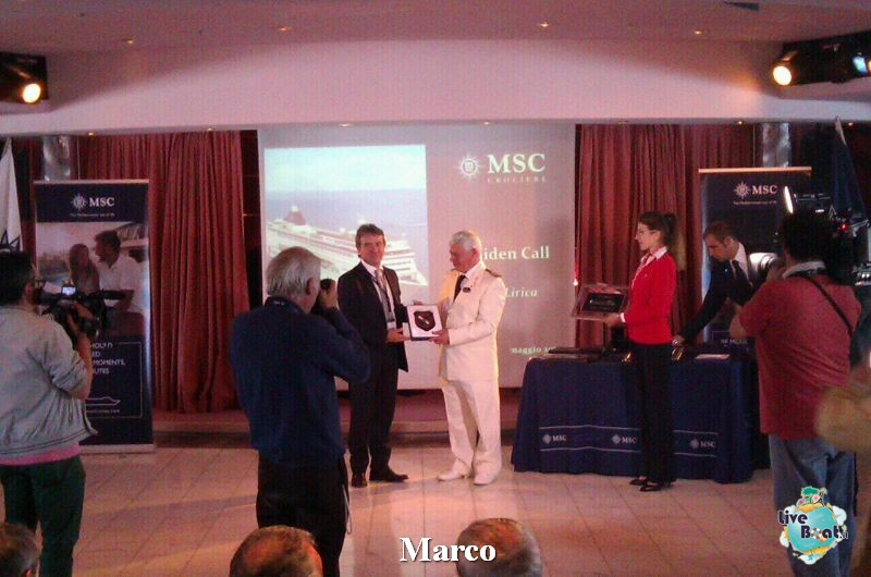 2014/05/10 La Spezia MSC Lirica Maiden Call-7-msc-lirica-maiden-call-livorno-diretta-liveboat-crociere-jpg