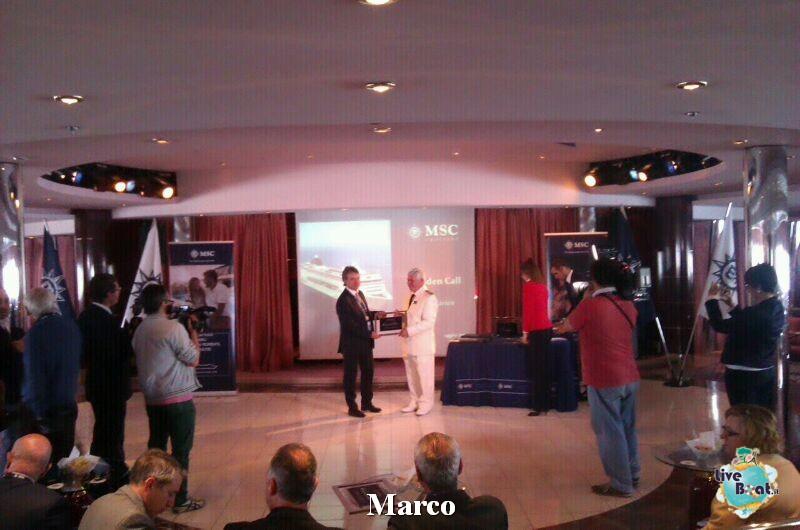 2014/05/10 La Spezia MSC Lirica Maiden Call-8-msc-lirica-maiden-call-livorno-diretta-liveboat-crociere-jpg