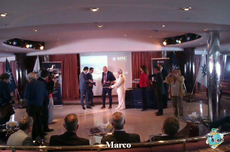2014/05/10 La Spezia MSC Lirica Maiden Call-14-msc-lirica-maiden-call-livorno-diretta-liveboat-crociere-jpg
