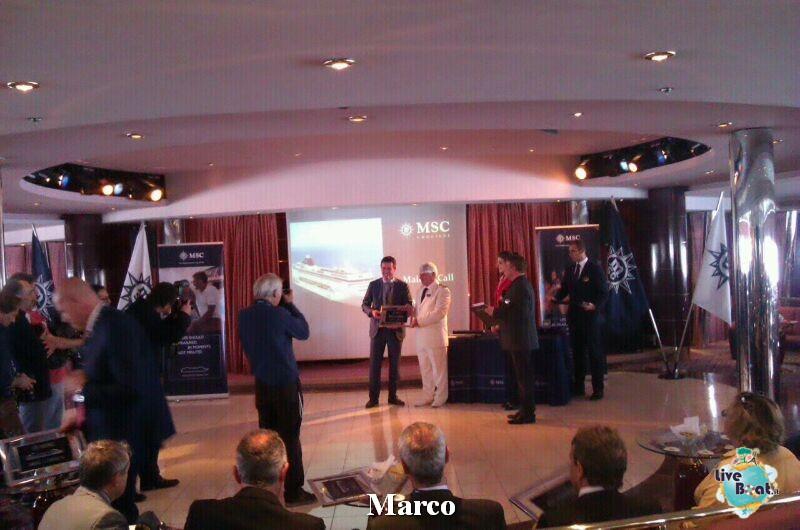 2014/05/10 La Spezia MSC Lirica Maiden Call-15-msc-lirica-maiden-call-livorno-diretta-liveboat-crociere-jpg